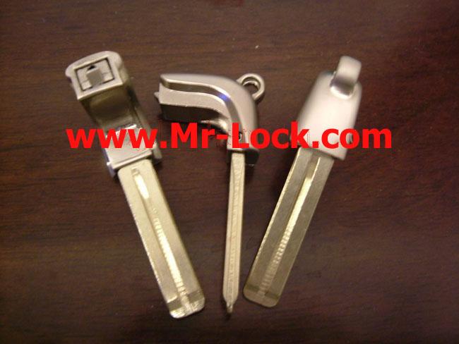 for smart key