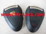 Porsche 977 remote key 3button (new type)