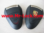 Porsche 977 remote key 2button (new type)