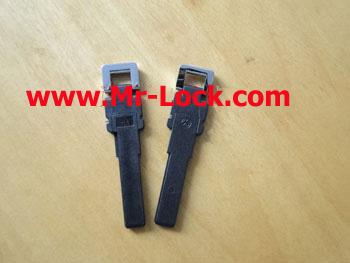 vw smart key blade