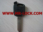FO38 key shell