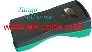 Tango Programmer Software