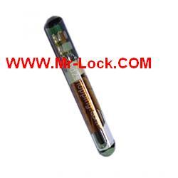 TPX2 Chip