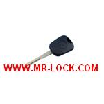 Benz Transponder Key ID44