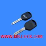 Ford Transponder Key ID4D