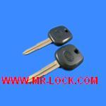 Daihatsu Transponder Key ID4D68