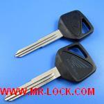 Honda Motocyle Key