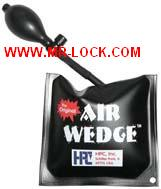 AW99 Air Wedge
