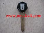 kawasaki Motorcycle key