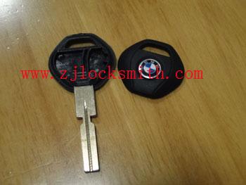 BMW HU58 SHELL
