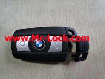 BMW3 5 SHELL