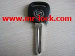 CADILAC key